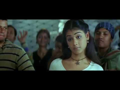 sachin-vaadi-vaadi-tamil-hd-movie-video-songs-720p-x264