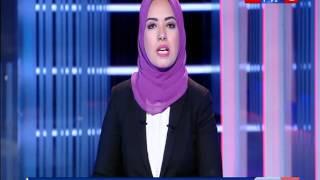#موجز_الاخبار:  السيسي: مصر أجرت إصلاحات مهمة لتحسين البيئة الاقتصادية