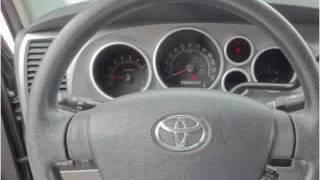 2013 Toyota Tundra Used Cars Ocoee FL