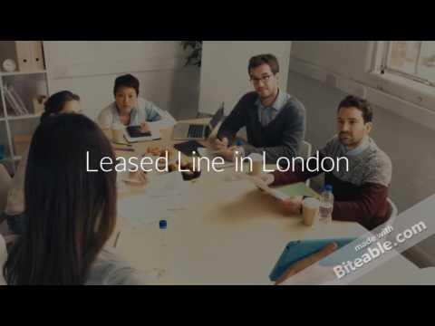 Telecom Service Providers In London - Cheapestuktelecoms.co.uk
