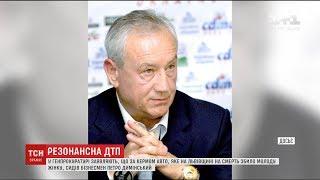 Генпрокуратура має намір затримати Димінського для обрання запобіжного заходу