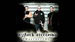 Haftbefehl feat. Kollegah & Farid Bang - Rotlichtmilieu