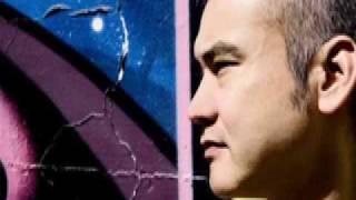 Satoshi Tomiie - Scandal in New York