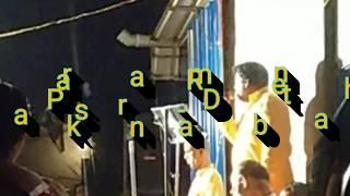Ami hori naamer feriwala song by Jaydeb baul||