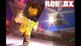 JAY PLAYZ'S FIRST VIDEO!!! ROBLOX JAILBREAK!!!! MUST WATCH!!