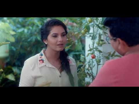 Vokkaliga Matrimony App - A KannadaMatrimony Group - Apps on