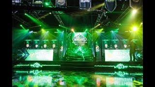 Gambar cover WoW esports Gladiator's Summit: Episode 4