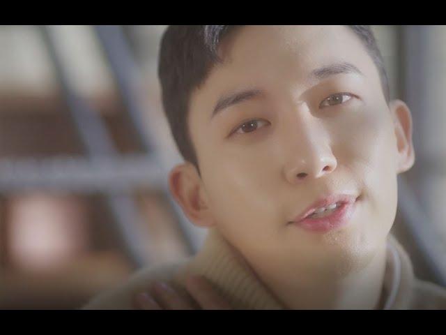 SOOHYUN&HOON(from U-KISS) / 「I Wish」(Japanese Version) Official Teaser2