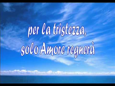 citate despre iubire in italiana F.Charm & Delia   Aproape de tine (tradus in italiana)   YouTube citate despre iubire in italiana