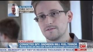 Repeat youtube video CNN Hit Piece on Edward Snowden