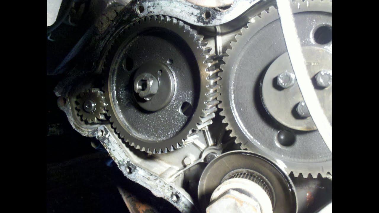 Deutz Emr2 Wiring Diagram Tjm Ibs Dual Battery System Sel Engine Assembly
