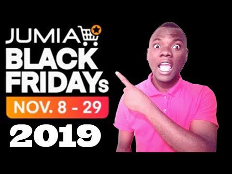 jumia-black-friday-2019-8-29-nov--jumia-black-friday