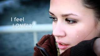 Mandisa -- The Truth About Me w/ lyrics