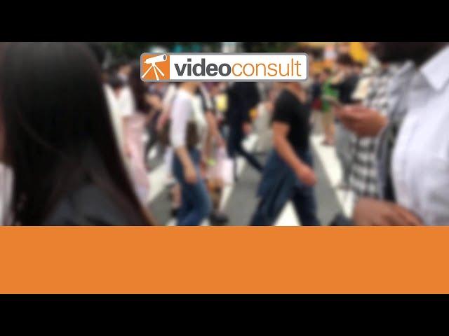 Comment compter les clients sur un espace de vente ? - La solution Videoconsult