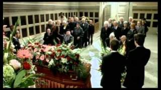 Bouquet final 2008 Trailer.flv