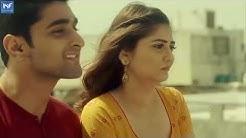 Romantic Short Film Love Story \ Gutargu \ #shortfilm