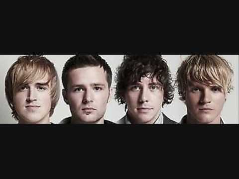 McFly - The Heart Never Lies [LONG VERSION 2]