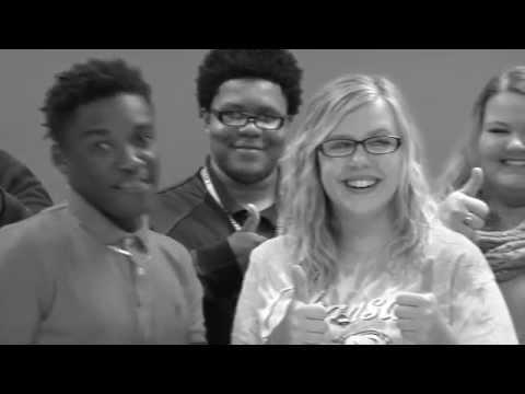 Lakeside High School Anti Bullying PSA