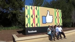 США 4546: Что скрывается за фейсбуковским символом?