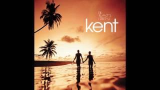 Kent - Ärlighet Respekt Kärlek (En plats i solen 2010)