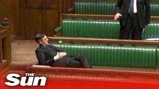 Top 6 Jacob Rees-Mogg moments in the Commons | ERG