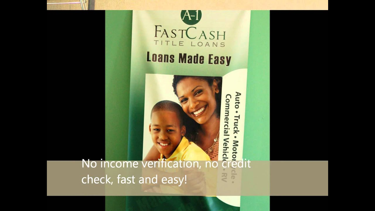 What percentage of payday loans default photo 4