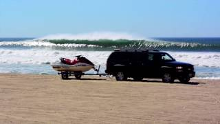 huge-flawless-surf-in-baja-mexico-amidst-the-election-blues-the-inertia