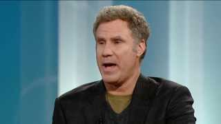 will ferrell on his connection to jay z kanye west im pretty hip hop
