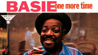 Count Basie - The Midnight Sun Will Never Set