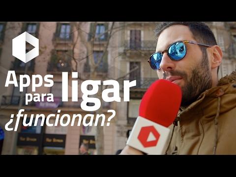 Internet Gratis para android 2016 | Wifi Gratis | Tecnocat Apps de YouTube · Duración:  3 minutos 25 segundos