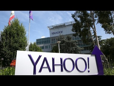 What to do after Yahoo's hack