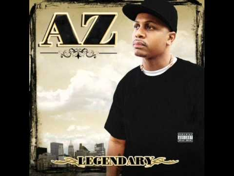 Jay-Z - Moment of Clarity ft. Az, 2Pac & Nas (AK7 Remix)