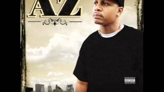 Jay-Z - Moment of Clarity ft. Az, 2Pac & Nas (AK7 Remix)