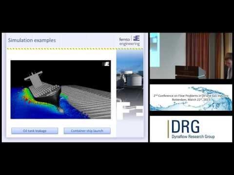 DFC 2013 - Presentation 08