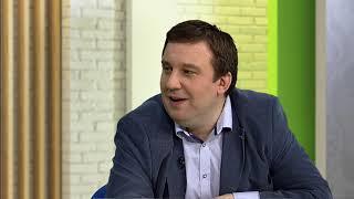 PNDD - JACEK LIZINIEWICZ - EUROWYBORY BLISKO METY