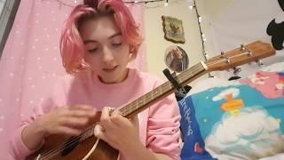 i dont mind (original song)