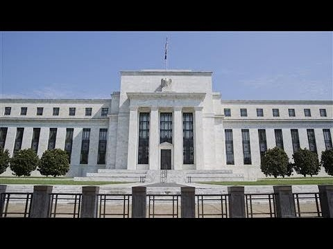 Explaining the Fed's Inflation Conundrum