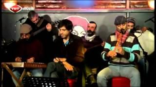 Ethnic BAND & Manga Ferman Akgül - Ben Bu Aşkın Çilesini (TRT)