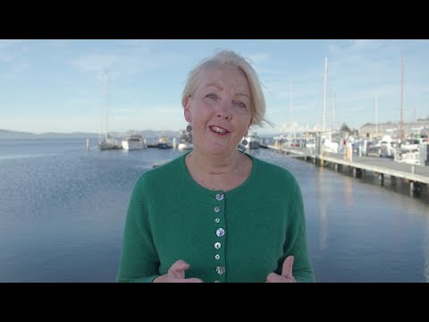 Release of Draft Management plans - Australian Marine Parks & Parks Australia