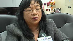Guam residents already preparing for tax season