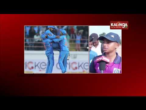 IND Vs AUS 3rd ODI Match Today In Bengaluru Chinnaswamy Stadium