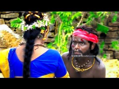 Komaravelli Sri Mallanna Samuthulavaadam - Golla Kethamma Charitra - 2