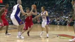 Goran Dragic - Dragon's rebirth [HD] thumbnail