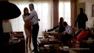 "Watch Dallas Season 2 Episode 06 Promo #2 - ""Blame Game"" (HD)"