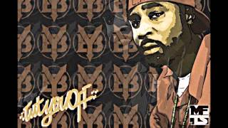 Young Buck - Cut You Off (Instrumental Cover) [Produced By M.F.T.S.]