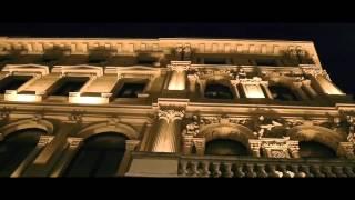 Marcus - Adesso sai chi sono ft. Clochard [Street Video]