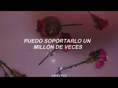 Zara Larsson; Uncover [Traducida Al Español]