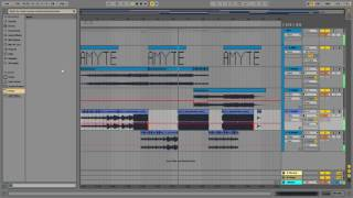 The Chainsmokers x Adele - Closer Hello (Bootleg Mashup by Amyte)