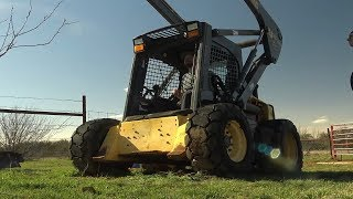 this-skid-steer-sat-for-over-1-year