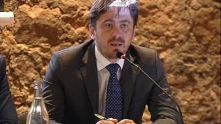 """Entrega de Premios """"El Puerto Recicla Plan 70/20"""""""